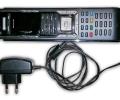 Telecomando Universale Logitech Harmony 785