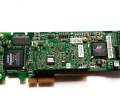 Controller RAID 3WARE 9650SE-4LPML + BBU
