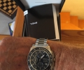 Orologio BREIL MANTA Man Chronograph Watch