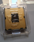 Intel I7 3930K Six Core
