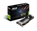 Coppia di ASUS GTX 1080ti Founders Edition